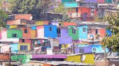 Pune's most instagrammable spots