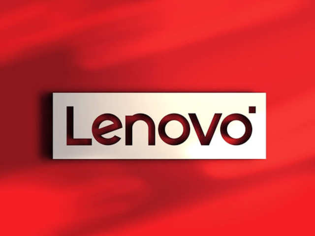 Lenovo announces its annual Diversity and Inclusion report