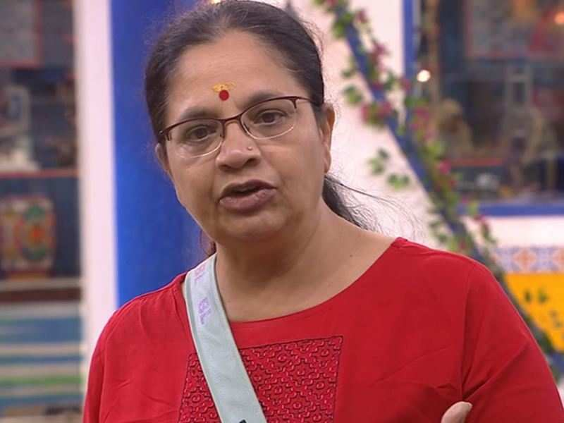 Bigg Boss Malayalam 3: Bhagyalakshmi becomes the first captain of the house