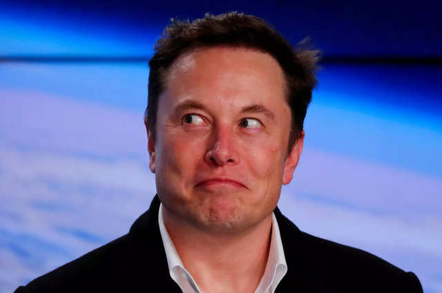 Elon Musk's SpaceX raises $850 million in fresh funding: Report