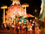Top cultural festival around the world