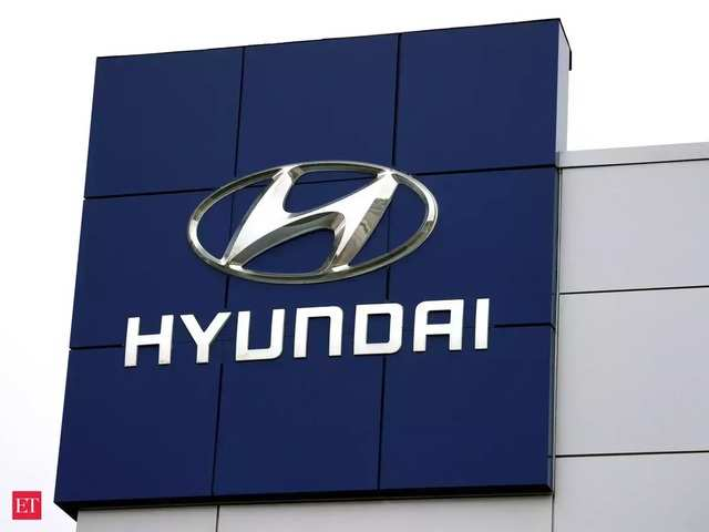 Hyundai to focus on electrification, autonomous, connected technologies to fuel growth in India