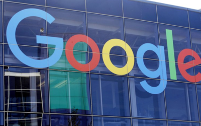 Google signs landmark deal with News Corp to pay for content class=