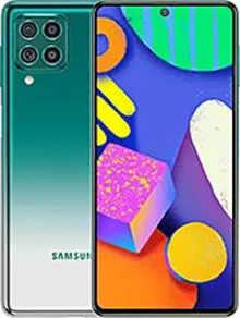 Samsung Galaxy F63s