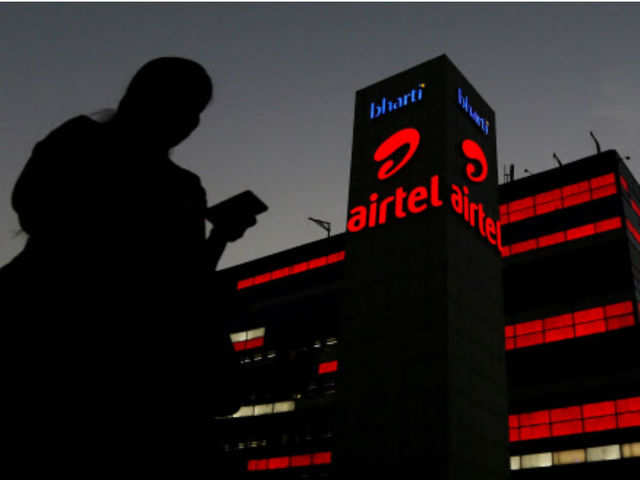 Airtel sets up special panel to rejig company's structure
