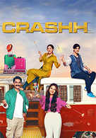 Crashh