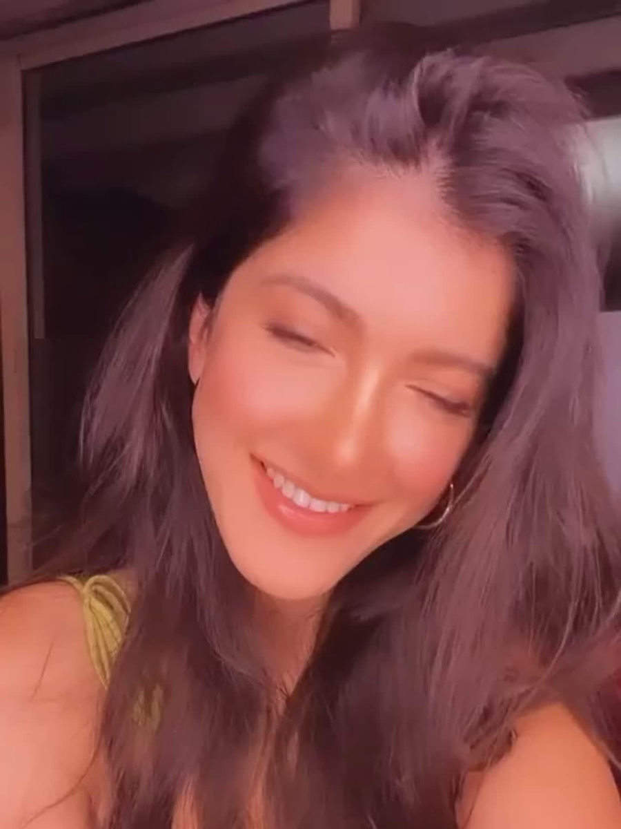 Makeup tips from Shanaya, Khushi, Suhana and Ananya!