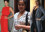Sameera Reddy on self-acceptance and her physical transformation