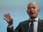 Top 10 Richest Men in world