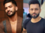 Exclusive! Amit Tandon: Rahul Vaidya has shown his emotional side by crying when he was sad and that is the sign of a real man