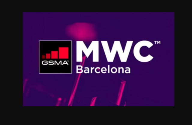 MWC Barcelona expected to be in-person event with Covid-19 testing and restrictions