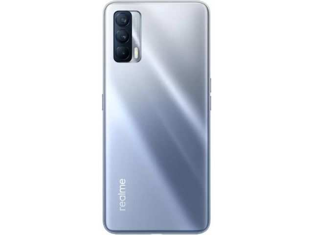 Realme X7 5G with 64MP main camera to go on sale today at 12pm via Flipkart