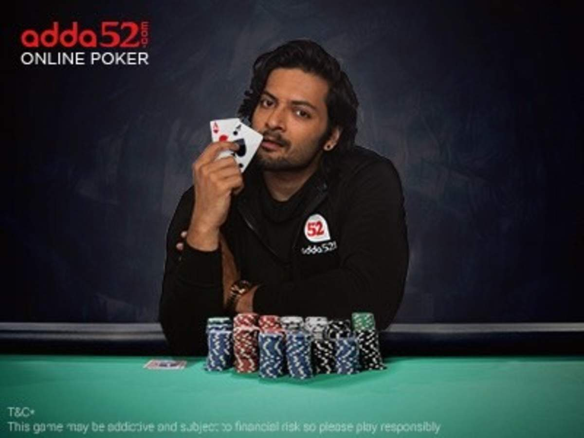 Advt: Ali Fazal is up to something outrageous, and the buzz is that he's  challenging Badshah! Read on. - Times of India