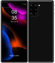 Sony Xperia 10.1 Plus 512GB 12GB RAM