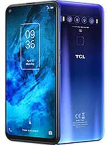 TCL 11L