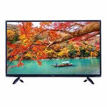 Akai AKLT40S-DB18M  40 Inch LED Full HD, 1920 x 1080 Pixels TV