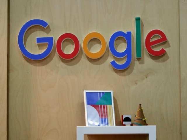 Google sacks senior scientist as dispute over research grows