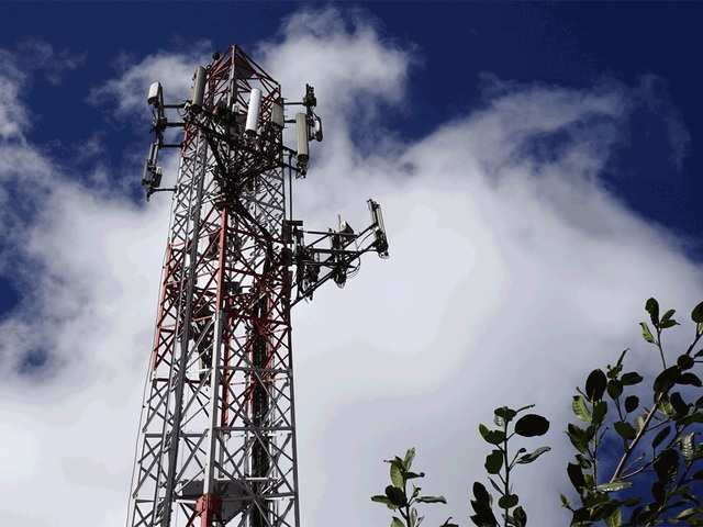 Local telecom gear vendors corner less than 3% share in global telco infrastructure market: Report