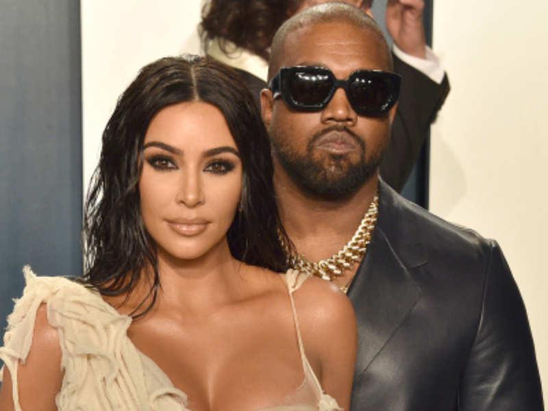 Kardashian Kanye West Kim Kim Kardashian