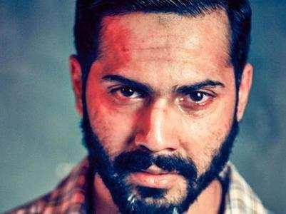 Varun Dhawan marks 6 years of 'Badlapur'