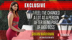 If my mom got mad at me on a TV show, it meant that I'd hurt her terribly: Shivani Naryanan