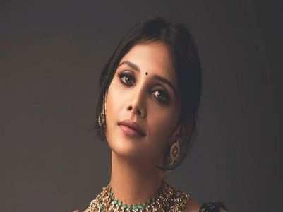Best Looks of Milana Nagaraj