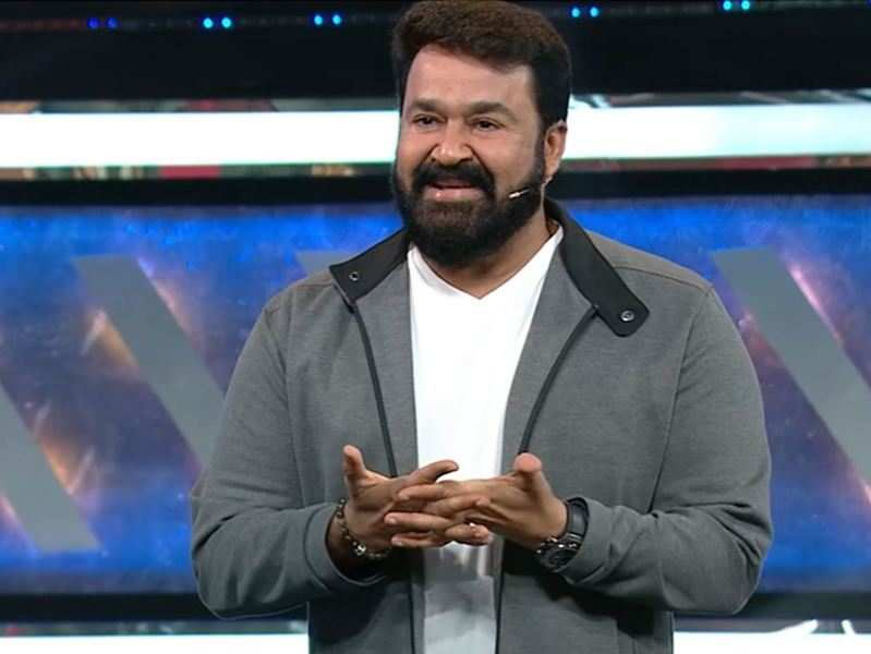 Bigg Boss Malayalam 3: Here's what happened in the first weekend episode of the season