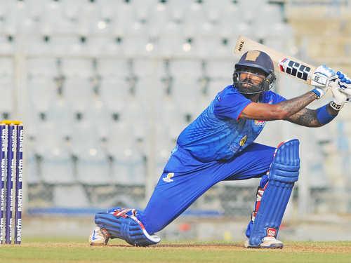 suryakumar yadav: Latest News, Videos and suryakumar yadav Photos | Times  of India