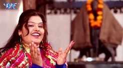 Watch Latest Bhojpuri Devotional Video Song 'Jai Shani Dev Ki' Sung By Pushpa Rana. Best Bhojpuri Devotional Songs of 2021   Bhojpuri Bhakti Songs, Devotional Songs, Bhajans, and Pooja Aarti Songs