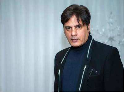 Rahul Roy opens up about his recovery phase