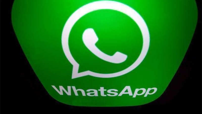 WhatsApp privacy: What happens to your account if you don't accept new policy - Gadgets Now
