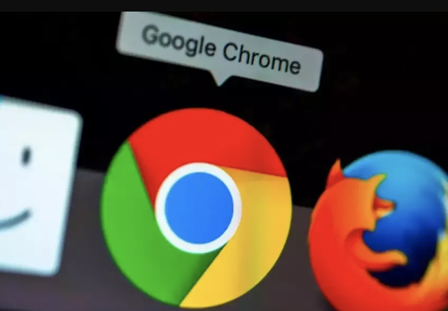 Facing issues with Google Chrome? Here's a way to fix it