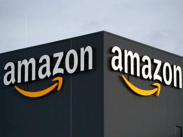 Amazon app quiz February 22, 2020: Get answers to these five questions to win Rs 20,000 Amazon Pay balance