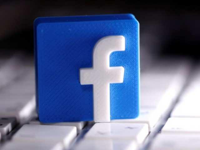 Australian won't change planned content laws despite Facebook block - lawmaker