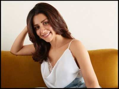 Excl: Amrita Puri on 8 years of Kai Po Che!