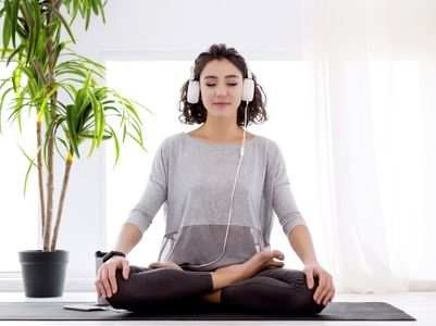 What are binaural beats, benefits and what you need to know