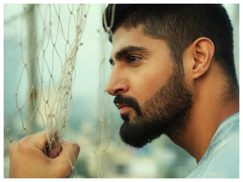 Exclusive interview! Tanuj Virwani: I felt like I was unemployable because nobody wanted to cast me