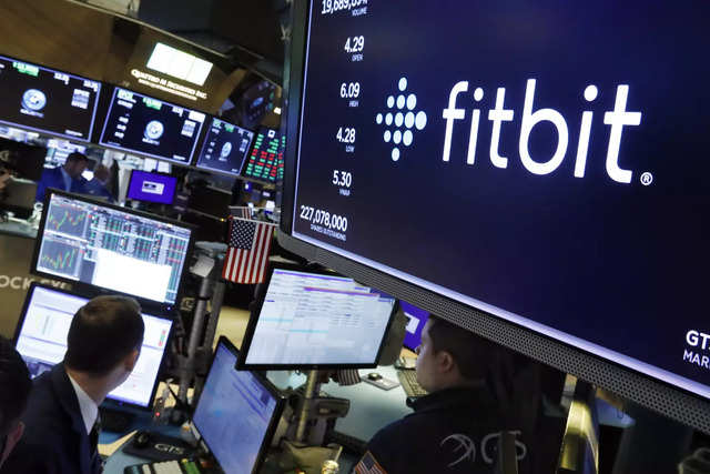 Fitbit may soon rollout cheaper subscription plans for its users