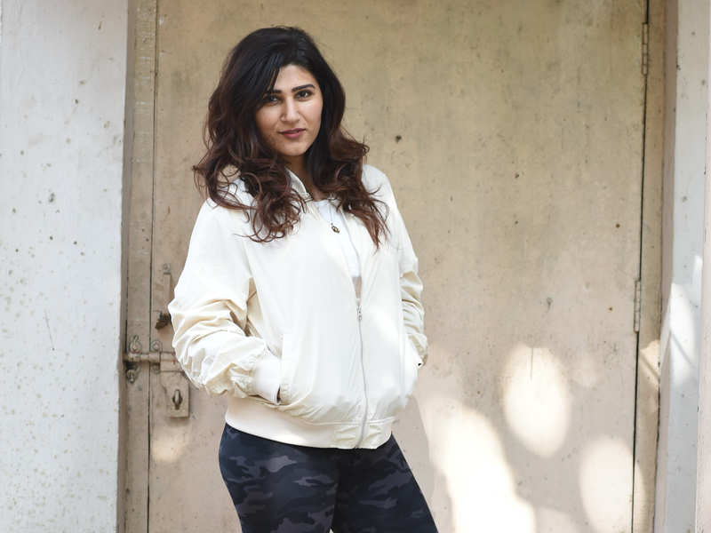 Shashaa Tirupati: I think Indie music has helped us connect to our roots