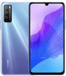 Huawei Y10 Prime