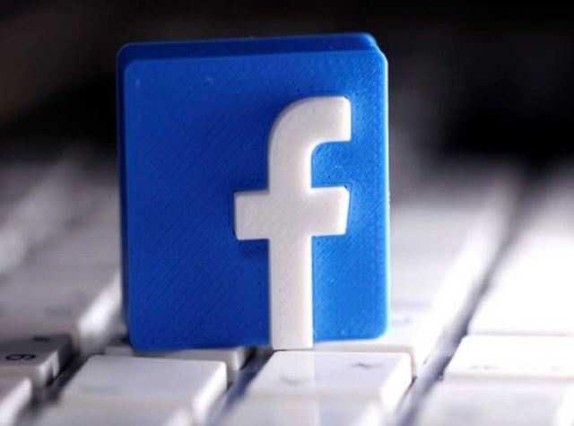 No further Facebook, Google amendments, says Australia as final vote nears