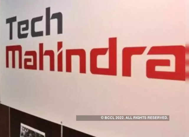 Tech Mahindra announces Global Chess League, Vishwanathan Anand to be the mentor