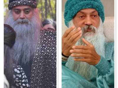 Ravi Kishan to portray Osho on screen