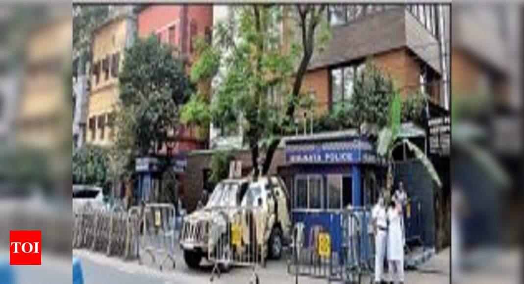 Coal scam: CBI questions Abhishek's sis-in-law