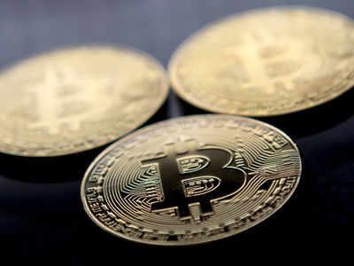 bitcoin delhi)