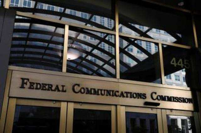 US agency finalizing rules for new $3.2 billion low-income internet subsidy