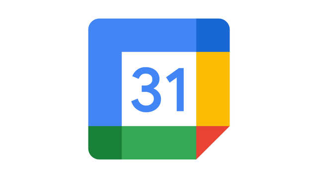 Google Calendar brings two new features for better organisation among employees