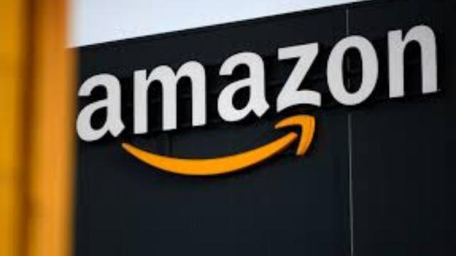 Amazon India says it has deployed nearly 100 Mahindra EVs in seven cities