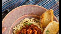 Goan foodies travel the world through food