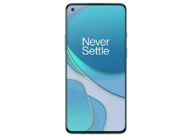 OnePlus 8 Pro, OnePlus 8T prices slashed in India